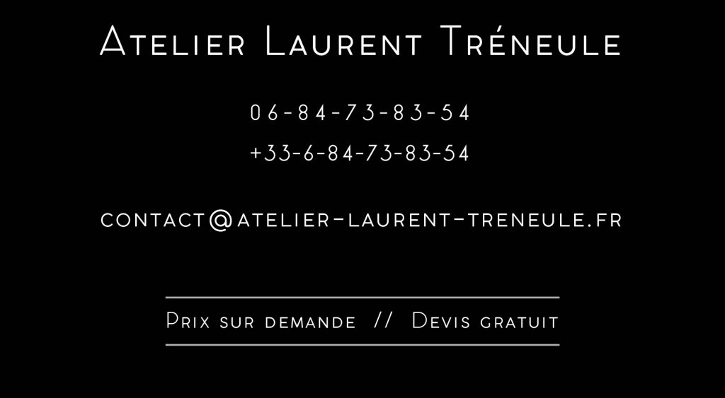 contact_atelier_laurent_treneule-copie