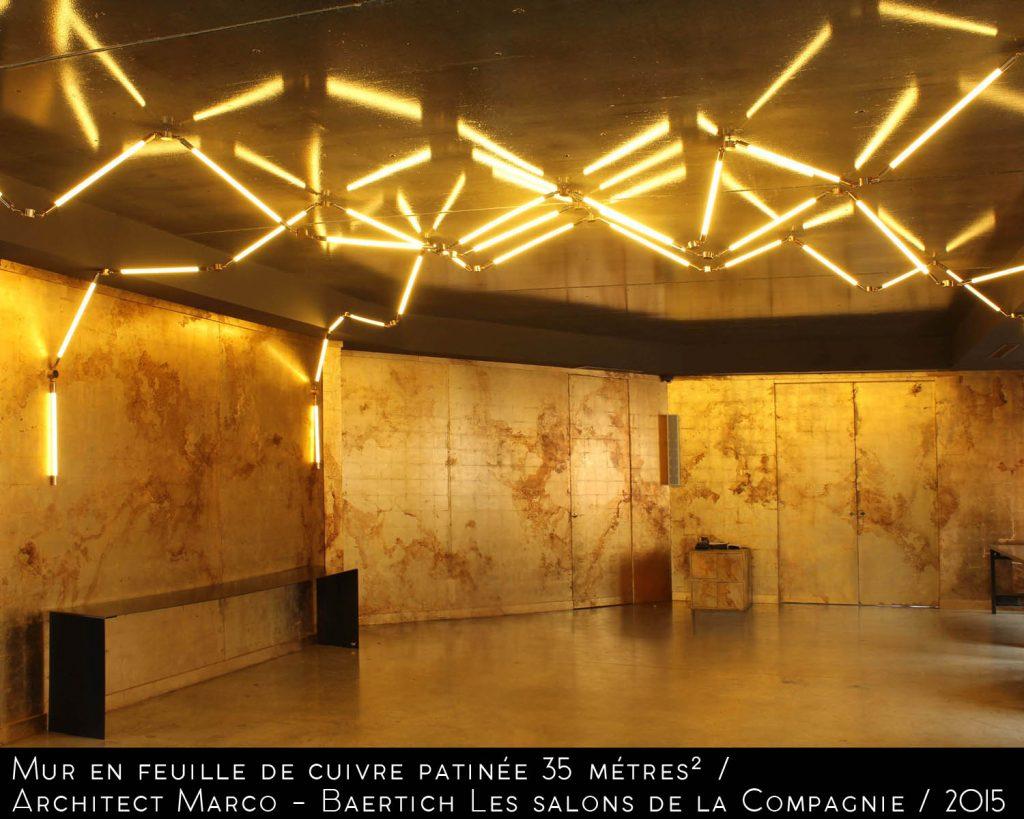 laurent_treneule_murs_feuille_cuivre-1