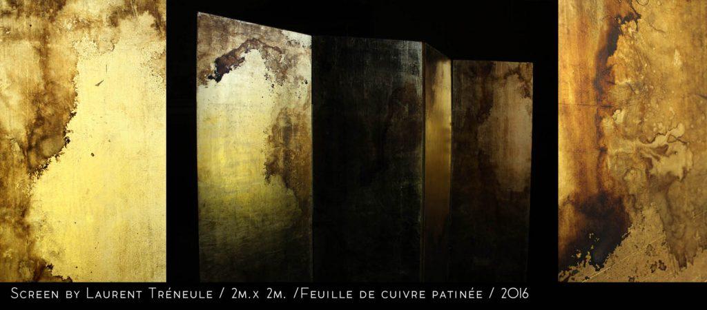 paravent_atelier_laurent_treneule_cuivre-1