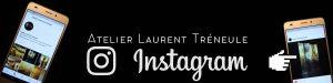atelier-laurent_treneule_instagram